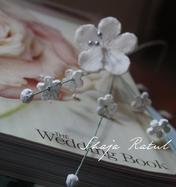 bunga-kapur