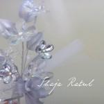 kristal-silver