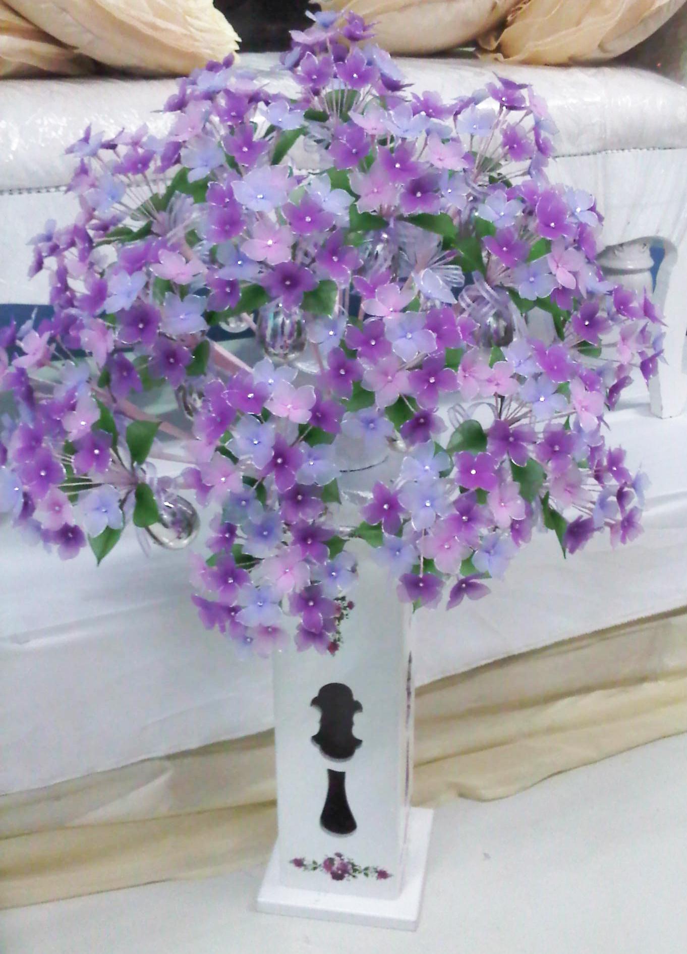 stokin lilac2